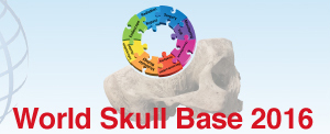 World Skull Base 2016