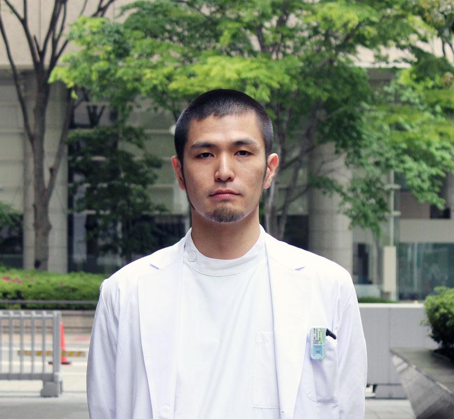 Fujikawa-Heishirou