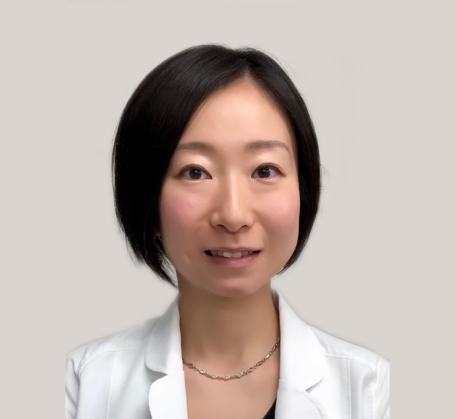 Fujii Naho