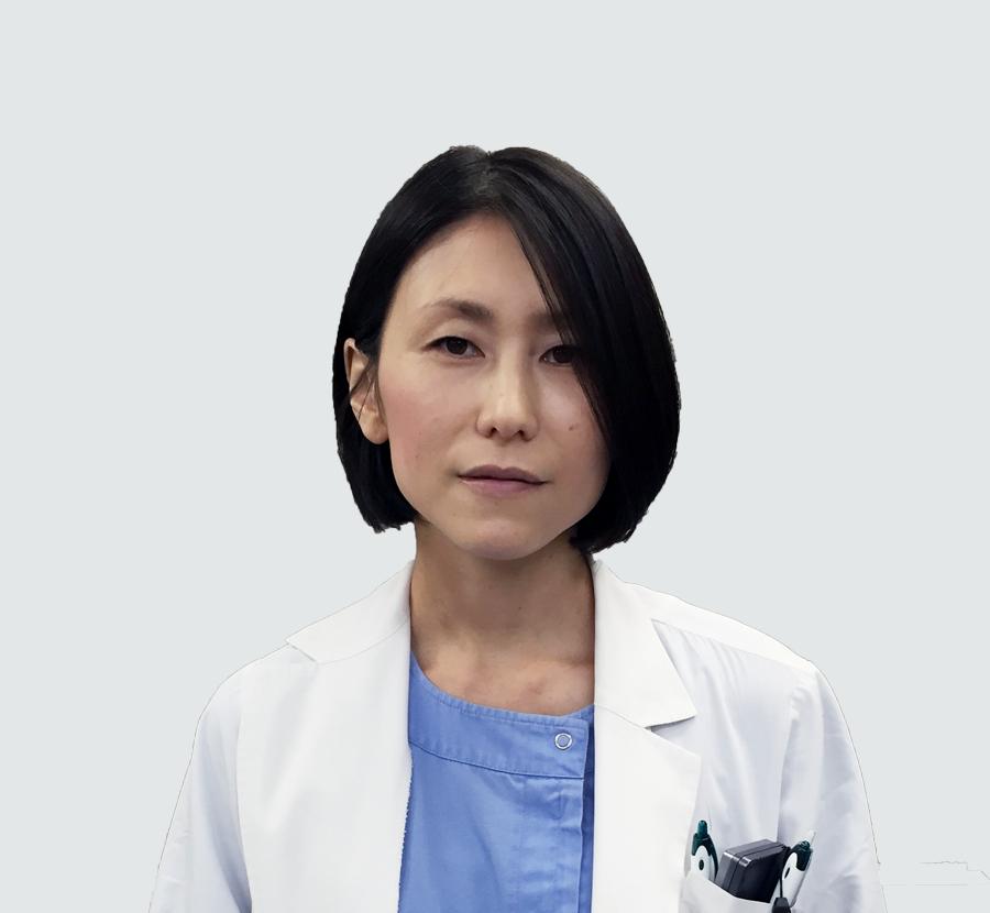 Iwasaki-Rie