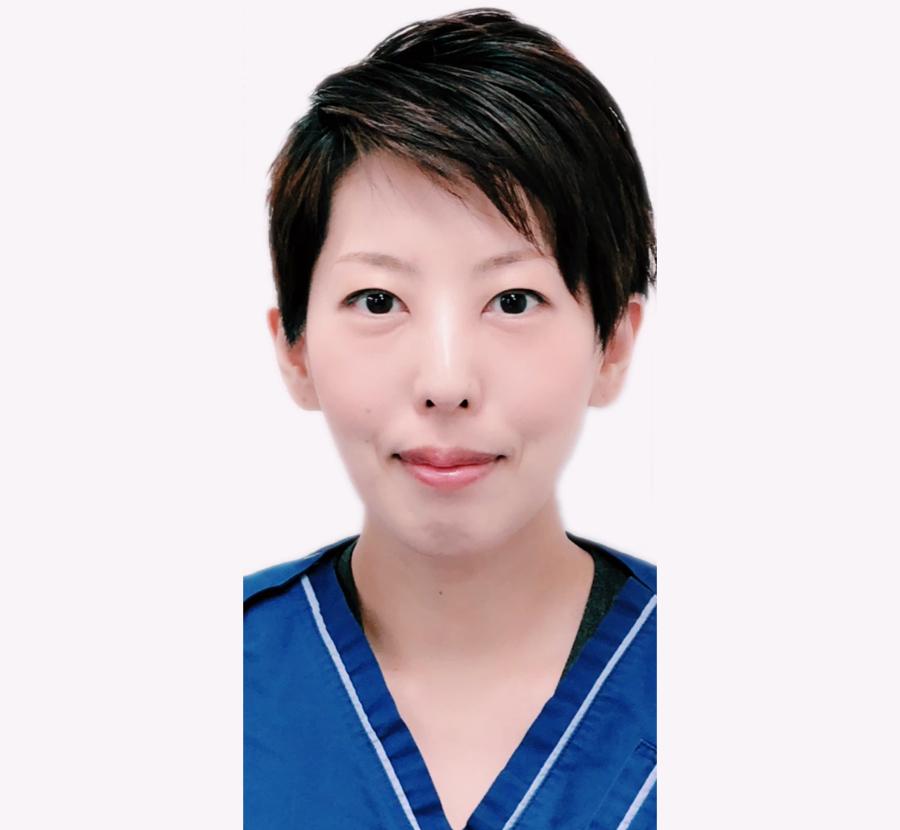Ueda Maho